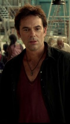 Billy Burke Actor, Zoo Tv Show, Revolution Tv Show, Josh Gorban, Youtubers, Famous People, Actors & Actresses, Tv Shows, Dads