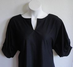 XS-2X Post Surgery Shirt that opens at the shoulders and cuff with velcro like closures.  Perfect for Shoulder, Breast Cancer, Mastectomy or Heart surgery.  Adaptive clothing for stroke, hospice and elderly. Great lighter weight Wickaway knit for warmer weather. --  by ShoulderShirts