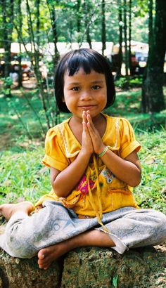 Cambodja. Sheis on the right path :) OH Jesus she needs to hear your voice and let her know you are there and that she can count on you!