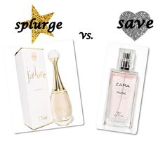 These Perfume Dupes Might Just Be Better Than The Originals Best Cheap Perfume, Best Perfume, Pink Perfume, Perfume Scents, Dior Fragrance, Perfume Storage, Perfume Genius, Eyeshadow Dupes, Skin Care