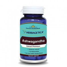 ASHWAGANDHA Mai, Coconut Oil, Cancer