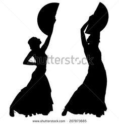 Flamenco Fotos, imágenes y retratos en stock   Shutterstock