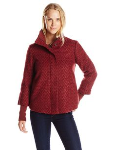 prAna Women's Lily Jacket *** Find out more about the great product at the image link.