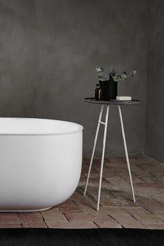 118 mejores imágenes de Accesorios para el baño | Bathroom ...