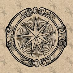 Image result for moon alchemy