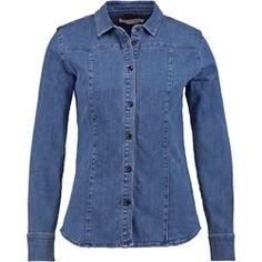 Koszula damska Minimum - Zalando