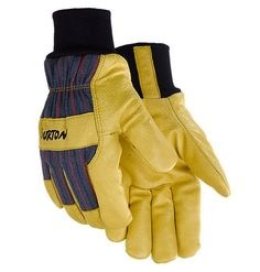 Burton Lifty Ski Gloves
