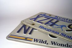 How to Cut Metal License Plates (4 Steps)