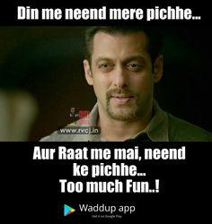 35 Best Funny Indian Memes Images Funny Memes Desi Jokes