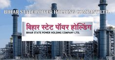 BSPHCL Recruitment 2016 Apply Chief Engineer Vacancy :- http://recruitmentresult.com/bsphcl-recruitment/