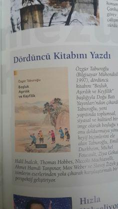 books download demian pdf epub mobi by hermann hesse read full