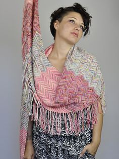 Spend €20 or more in my Ravelry-Shop in one transaction and you will automatically receive 20% off your entire purchase!