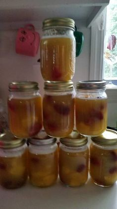 Search result for everclear. 50 easy and delicious homemade recipes. See great recipes for White chocolate moonshine too! Strawberry Moonshine Recipe, Moonshine Drink Recipes, Peach Moonshine, Homemade Moonshine, Moonshine Cocktails, Alcohol Drink Recipes, Wine Recipes, Moonshine Alcohol, Punch Recipes
