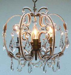 chandeliers   ... com materials crystal chandeliers pendants materials iron chandeliers