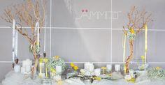 Da Ammot Cafè, la location esclusiva per matrimoni in spiaggia Napoli, personalizziamo il wedding day in ogni dettaglio per renderlo unico e indimenticabile.