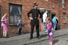 Martin Parr (born is a British documentary photographer, photojournalist and photobook collector ( Magnum Agency photographer) Martin Parr, Documentary Photographers, Great Photographers, Satire, Color Photography, Street Photography, Conceptual Photography, Film Photography, Black Country Living Museum