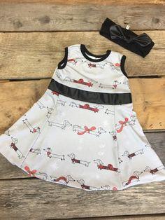 Bientôt disponible : Notre robe spécial temps des fêtes Two Piece Skirt Set, Summer Dresses, Skirts, Fashion, Budget, Dress, Moda, Summer Sundresses, Skirt