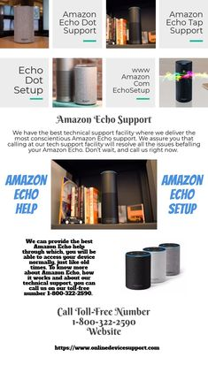 the 115 best amazon echo support images on pinterest in 2019 rh pinterest com