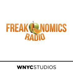 Personal Essay Samples For High School Freakonomics Essay Freakonomics Radio By Wnyc On Apple Podcasts High School Vs College Essay Compare And Contrast also Thesis For An Essay  Best Points In Space Images On Pinterest  Land Art A Wrinkle In  Process Essay Thesis Statement
