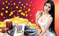 Here you look at the free spins casino offerings at the different sites. Free casino is good for business and benefits both the player and the site operator. Uk Casino, Play Casino, Casino Sites, Live Casino, Online Casino Games, Online Casino Bonus, Poker After Dark, Play Slots Online, Black Dating
