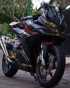 Speed freak bike!