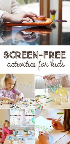 Simple ideas space activities for kids, art activities, toddler activities Space Activities For Kids, Free Activities, Indoor Activities, Toddler Activities, Learning Activities, Projects For Kids, Crafts For Kids, Science Projects, Business For Kids