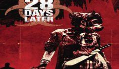 A série em quadrinhos de 28 Days Later - The Aftermath escrito por Steve Niles, narra o início do contágio de um vírus mortal. Muito terror e Zumbis! http://ilustracaodeideias.com.br/quadrinhos/28-days-later/ #28DaysLater #28DaysLaterAftermath #AlejandroAragon #BoomStudios #Comics #DeclanShalvey #HQ #IlustracaodeIdeias #LeonardoManco #MalekOleksicki #MarkosMugen #MichaelAlanNelson #PabloPeppino #Quadrinhos #RonSalas #zombies #zumbis