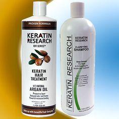 Complex Brazilian keratin hair Blowout treatment 2000 ml WOW DEAL made USA