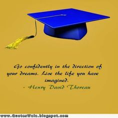 Famous Graduation Quotes BLISSFUL ROOTS: Dr. Seuss Graduation Printable | Be cards  Famous Graduation Quotes