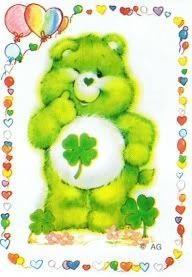 Cb Care Bear Tattoos, Tattoo Care, Sunshine Bear, Care Bear Costumes, Care Bears Vintage, Care Bears Plush, Care Bear Birthday, Bear Character, Vintage Cartoon