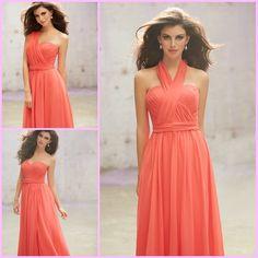 red bridesmaid dresses ireland