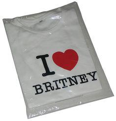 omg yes i <3 Britney!!