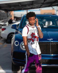 Rapper Wallpaper Iphone, Rap Wallpaper, Wallpaper Ideas, Screen Wallpaper, Cute Black Guys, Black Boys, Fine Boys, Fine Men, Travis Scott