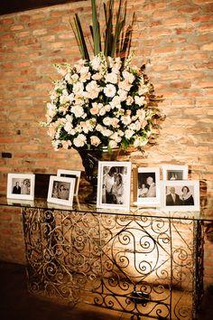 Priscilla&JoãoPaulo (fotos da família e noivos)