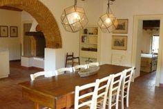 Villa Paganini || Italien - Toskana ||  www.sonnigetoskana.de || Villa für 8-9, Provinz Pisa nahe Montescudaio, 4 Schlafzimmer, Privater Pool. Ein wunderbares Haus. Die Eigentümer haben wenige Minuten entfernt ein sehr schönes Weingut. #toskanavillen #tuscanyvillas #italienvilla #italianvillas #Toskana #Ferienhaus #Casalio #Urlaub #Reisen #Villa #SonnigeToskana #Luxus #VillaPaganini
