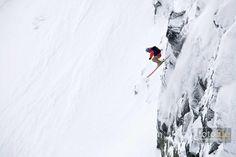 Jasna Adrenalin Mount Everest, Skiing, Mountains, Type 3, Travel, Outdoor, Facebook, Photos, Ski
