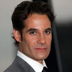 Adrian Pasdar