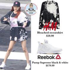 79 Best Blackpink Clothes Price Images Blackpink Fashion