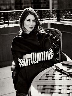 Sofia Coppola,