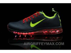 Características Clave De Light Alta Calidad Nike Air Max Light De Home Furnishings f1ed04