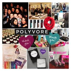 """Polyvore Meetup 2013"" by deuxs ❤ liked on Polyvore featuring polyvoremeetup"