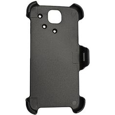 iScope Samsung Galaxy S4 Replacement Backplate, Multi