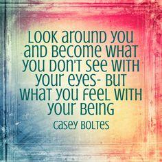 #quote #dailywords #feel #awareness #spirituality