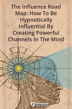Discover how to master hypnotic influence and create powerful channels in the mind by combining emotion, logic and reasoning. Psychology Programs, Psychology Facts, Daily Meditation, Meditation Practices, Meditation Rooms, Hypnosis Scripts, Create Channel, Learn Hypnosis, How To Read People