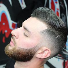 _mannys-combover-pompadour-hairstyle-for-men