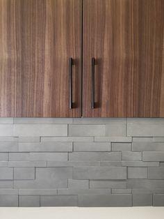 ... I designed flat-