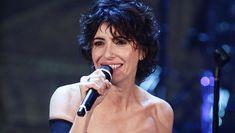 Senza paura, nuovo album di Giorgia: Un lancio che esplode diritto al cuore di chi ascolta la cantante romana