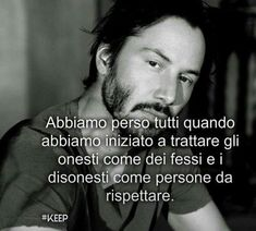 Quotes Thoughts, Words Quotes, Love Quotes, Inspirational Quotes, Sayings, Keanu Reeves, Life Rules, Vignettes, Cool Words