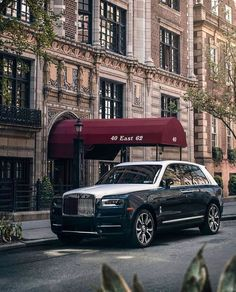 What do you think of the RR Cullinan?!Follow @horsepowerplanet for daily supercars  What do you think of the RR Cullinan?!Follow @horsepowerplanet for daily supercars content! ___________________________  Use #HORSEPOWERPLANET To Get Feature!  By: unknown  All Credit due to original poster they have been tagged. #supercars #supercar #ultimatecarphotos #f4f #l4l #s4s #photooftheday #dailycarpics247#supercarseurope #carporn #car #carthrottle #luxury #rich #igcar #carsofinstagram #power…