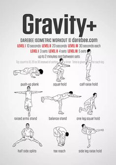Boxing Training Workout, Fitness Studio Training, Mma Workout, Kickboxing Workout, Parkour Workout, Muay Thai Training, Boxing Workout With Bag, Calisthenics Workout Routine, Punching Bag Workout